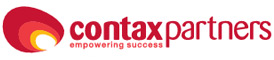 contax partner