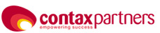 contaxpartner